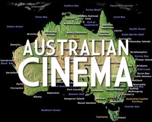 Australian Cinema